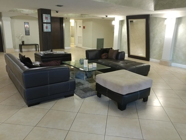 1 Bedroom, South Middle River Rental in Miami, FL for $1,250 - Photo 2