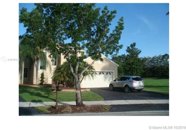 4 Bedrooms, Weston Rental in Miami, FL for $2,999 - Photo 2