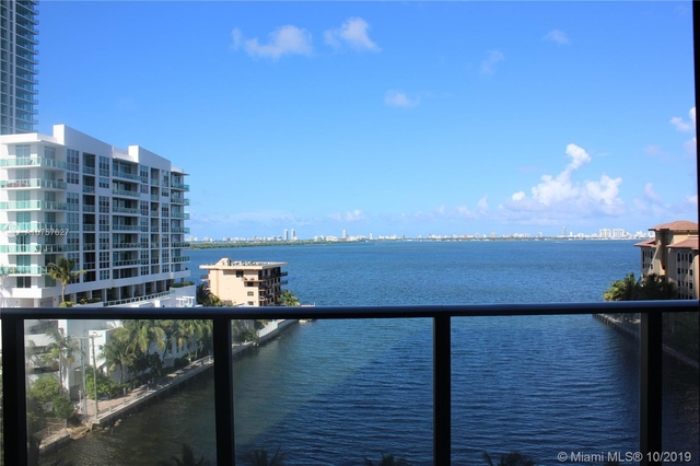 2 Bedrooms, Bankers Park Rental in Miami, FL for $2,950 - Photo 1
