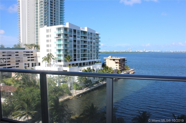 2 Bedrooms, Bankers Park Rental in Miami, FL for $2,950 - Photo 2