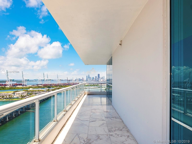 2 Bedrooms, Fleetwood Rental in Miami, FL for $4,950 - Photo 2