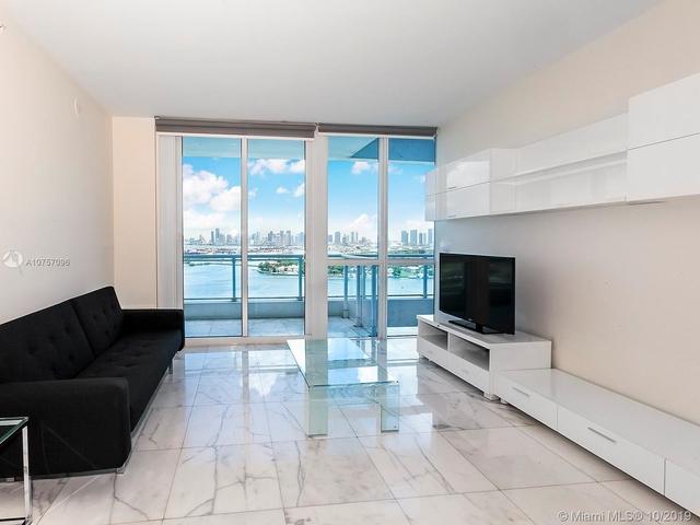 2 Bedrooms, Fleetwood Rental in Miami, FL for $4,950 - Photo 1
