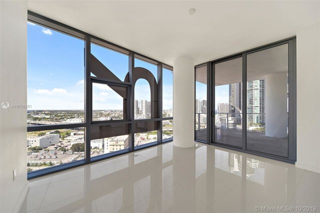 1 Bedroom, Park West Rental in Miami, FL for $3,700 - Photo 2