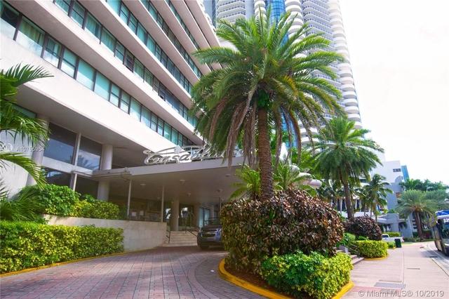 2 Bedrooms, North Shore Rental in Miami, FL for $4,000 - Photo 1