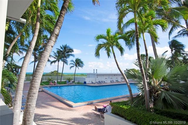 2 Bedrooms, North Shore Rental in Miami, FL for $4,000 - Photo 2