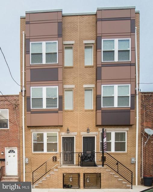 3 Bedrooms, Point Breeze Rental in Philadelphia, PA for $2,200 - Photo 1