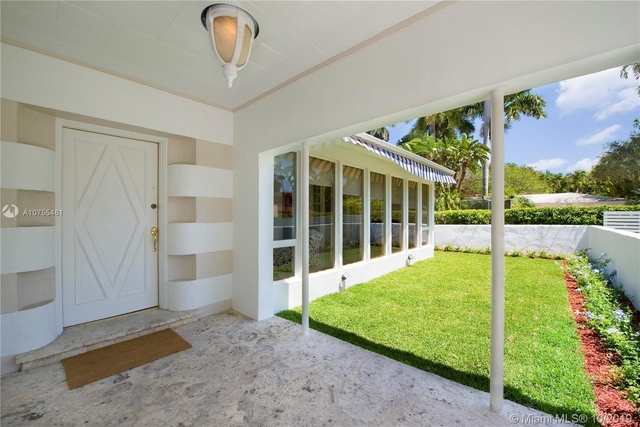 5 Bedrooms, Sunset Island Rental in Miami, FL for $22,750 - Photo 2