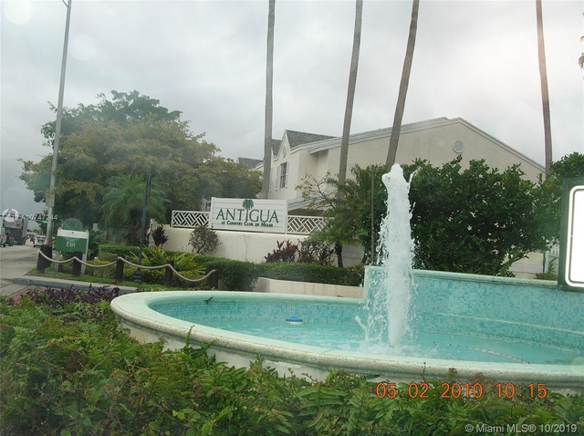 1 Bedroom, Pelicans Point Rental in Miami, FL for $1,325 - Photo 2