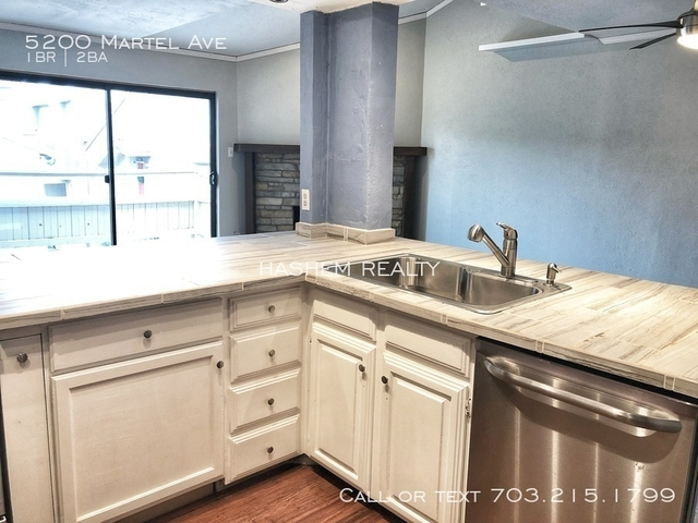 1 Bedroom, Glencoe Park Rental in Dallas for $1,350 - Photo 1