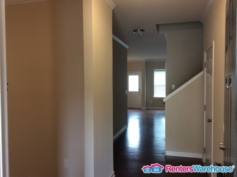 4 Bedrooms, Sugar Hill Rental in Atlanta, GA for $1,800 - Photo 2