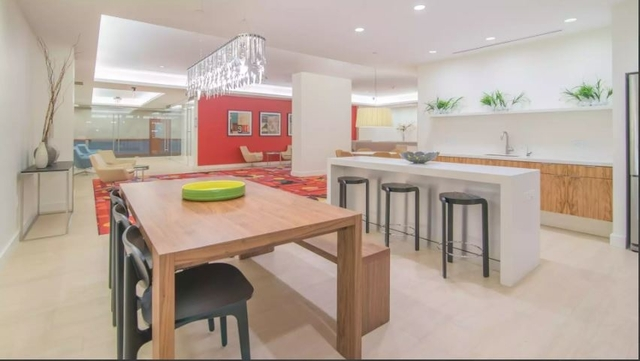 2 Bedrooms, Downtown Boston Rental in Boston, MA for $3,880 - Photo 2