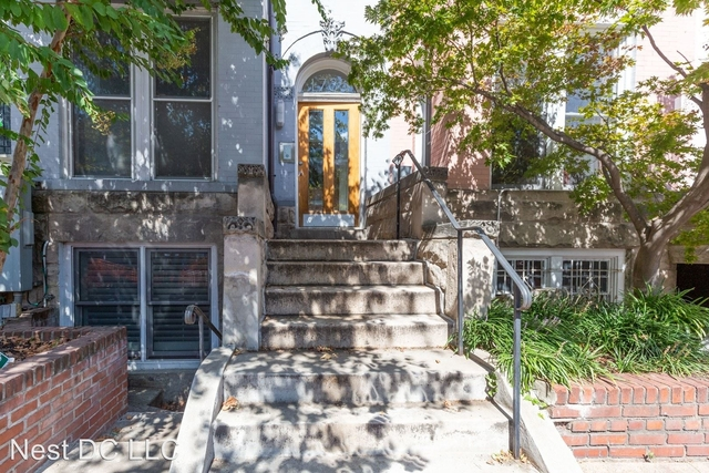 2 Bedrooms, U Street - Cardozo Rental in Washington, DC for $3,850 - Photo 2