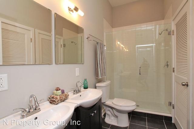 1 Bedroom, Fitler Square Rental in Philadelphia, PA for $1,575 - Photo 2