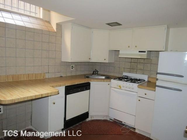 2 Bedrooms, Queen Village - Pennsport Rental in Philadelphia, PA for $1,900 - Photo 1