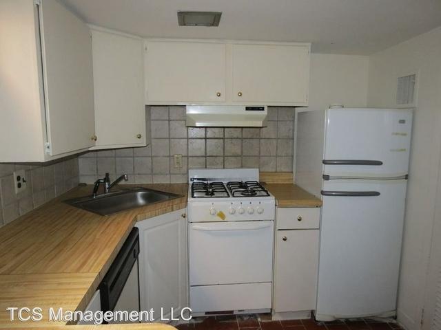 2 Bedrooms, Queen Village - Pennsport Rental in Philadelphia, PA for $1,900 - Photo 2