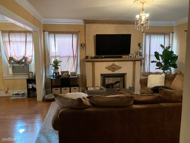 2 Bedrooms, Mid-City West Rental in Los Angeles, CA for $2,950 - Photo 2
