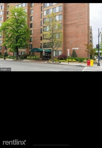 2 Bedrooms, Connecticut Avenue - K Street Rental in Washington, DC for $3,200 - Photo 2
