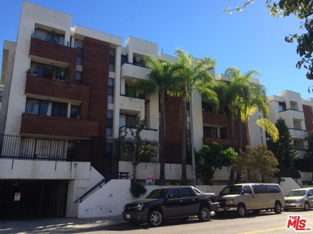 2 Bedrooms, Chinatown Rental in Los Angeles, CA for $2,395 - Photo 2