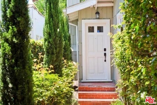 1 Bedroom, Mid-City West Rental in Los Angeles, CA for $2,950 - Photo 2
