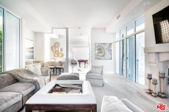 4 Bedrooms, Western Malibu Rental in Los Angeles, CA for $40,000 - Photo 2