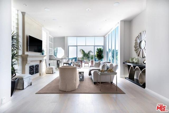 4 Bedrooms, Western Malibu Rental in Los Angeles, CA for $40,000 - Photo 1