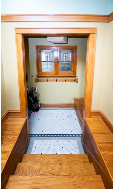 4 Bedrooms, Oak Park Rental in Chicago, IL for $2,900 - Photo 2
