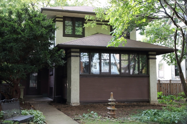 4 Bedrooms, Oak Park Rental in Chicago, IL for $2,900 - Photo 1
