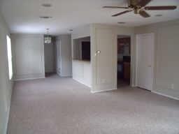 2 Bedrooms, North Hi Mount Rental in Dallas for $1,600 - Photo 2