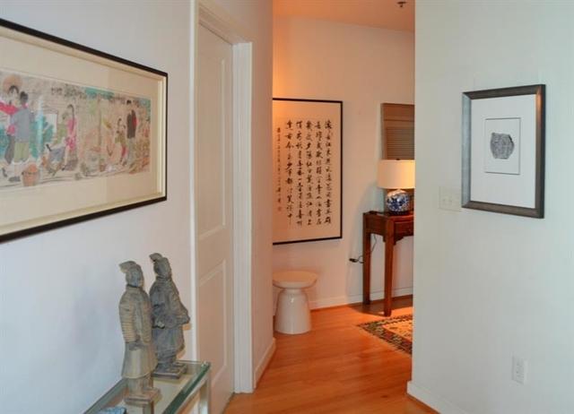2 Bedrooms, Midtown Rental in Atlanta, GA for $2,000 - Photo 2