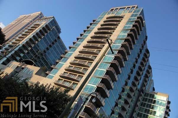 2 Bedrooms, Midtown Rental in Atlanta, GA for $2,500 - Photo 1