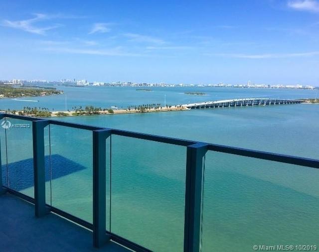 3 Bedrooms, Broadmoor Plaza Rental in Miami, FL for $5,500 - Photo 2