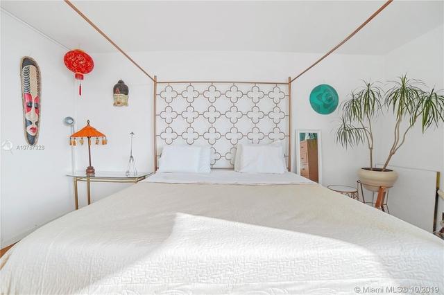 Studio, West Avenue Rental in Miami, FL for $1,900 - Photo 2
