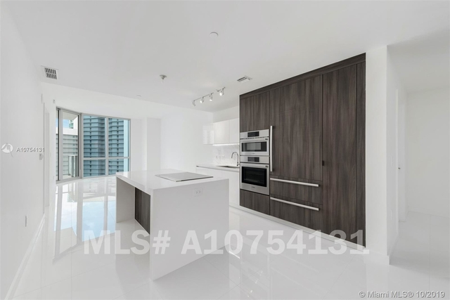 1 Bedroom, Park West Rental in Miami, FL for $4,000 - Photo 1
