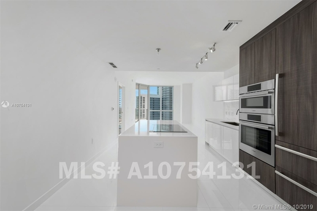1 Bedroom, Park West Rental in Miami, FL for $4,000 - Photo 2