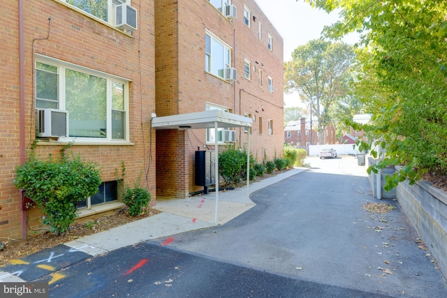 1 Bedroom, Penrose Rental in Washington, DC for $1,600 - Photo 2