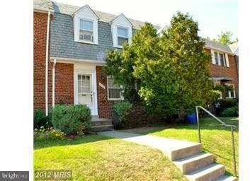 2 Bedrooms, Ballston - Virginia Square Rental in Washington, DC for $2,795 - Photo 1