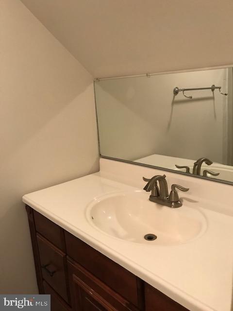 2 Bedrooms, Queen Village - Pennsport Rental in Philadelphia, PA for $1,200 - Photo 2