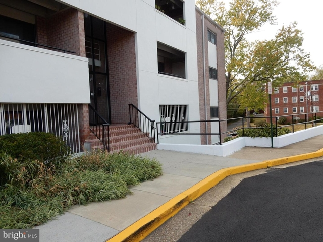 1 Bedroom, Waverly Hills Rental in Washington, DC for $1,900 - Photo 1