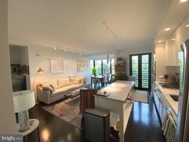 2 Bedrooms, Logan Circle - Shaw Rental in Washington, DC for $3,900 - Photo 1