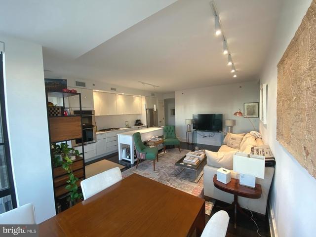 2 Bedrooms, Logan Circle - Shaw Rental in Washington, DC for $3,900 - Photo 2