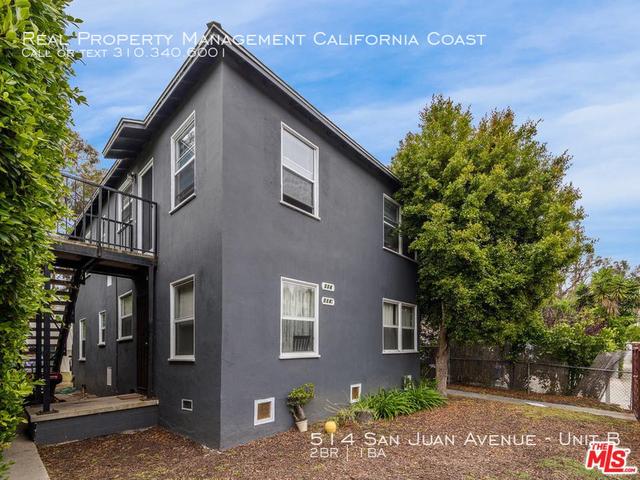 2 Bedrooms, Oakwood Rental in Los Angeles, CA for $4,495 - Photo 2