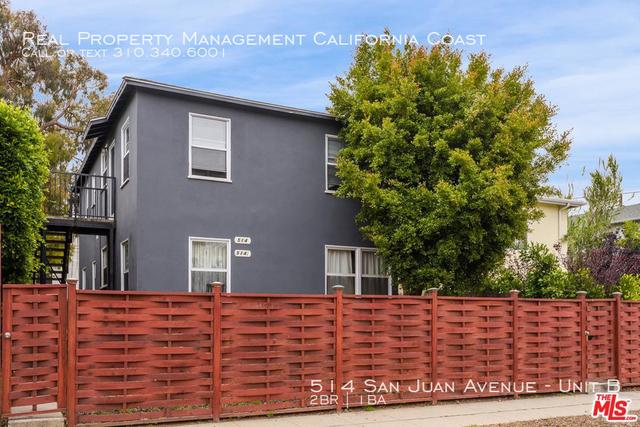 2 Bedrooms, Oakwood Rental in Los Angeles, CA for $4,495 - Photo 1