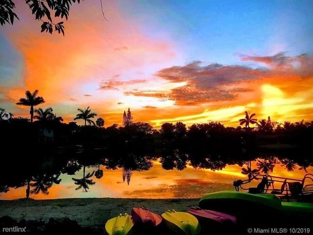 4 Bedrooms, Country Club of Miami Estates Rental in Miami, FL for $3,400 - Photo 2