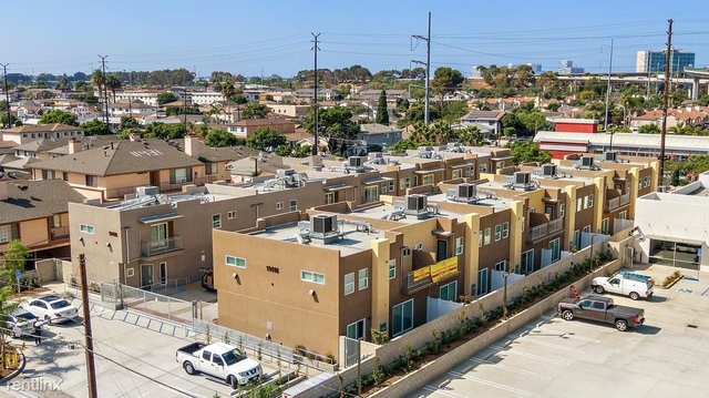 3 Bedrooms, North Hawthorne Rental in Los Angeles, CA for $3,200 - Photo 2