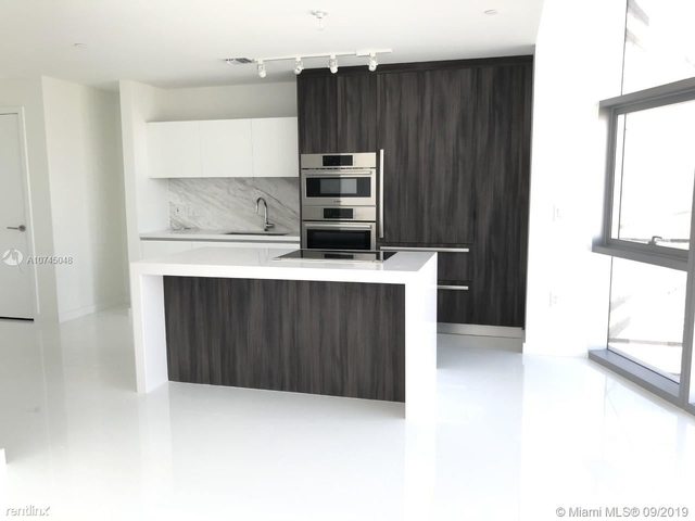 1 Bedroom, Park West Rental in Miami, FL for $3,200 - Photo 2