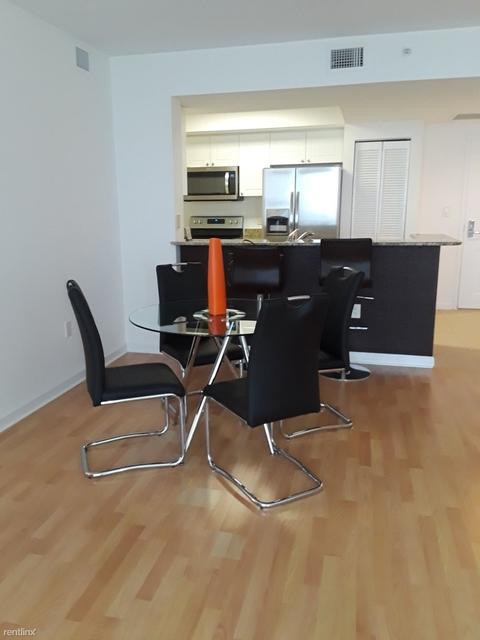 2 Bedrooms, Aventura Rental in Miami, FL for $2,250 - Photo 2