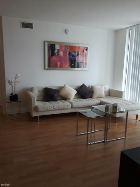 2 Bedrooms, Aventura Rental in Miami, FL for $2,250 - Photo 1