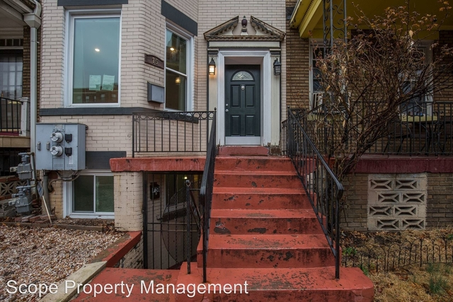 1 Bedroom, Truxton Circle Rental in Baltimore, MD for $1,695 - Photo 2