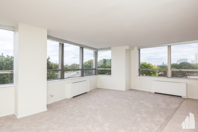 1 Bedroom, Edgewater Beach Rental in Chicago, IL for $1,550 - Photo 2
