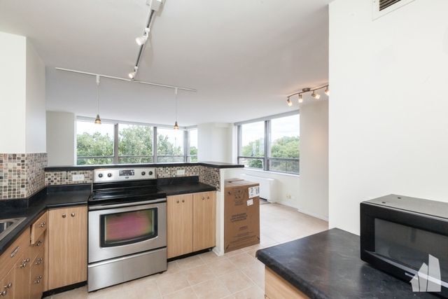 1 Bedroom, Edgewater Beach Rental in Chicago, IL for $1,550 - Photo 1